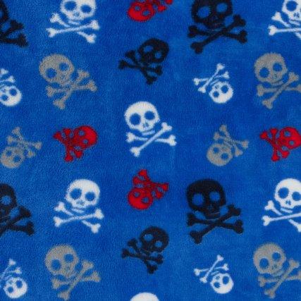 350093-boys-all-over-print-skulls-fleece-pj-blue-3.jpg