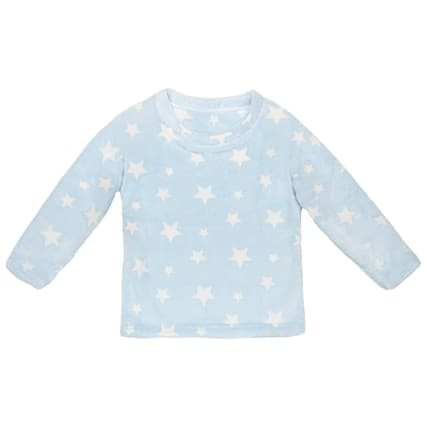 350095-boys-glow-in-the-dark-pjs-2