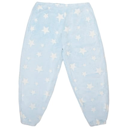 350095-boys-glow-in-the-dark-pjs