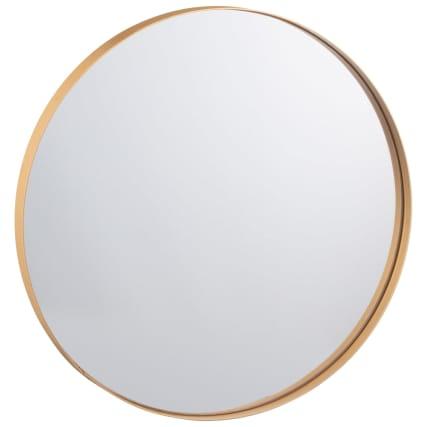 350117-gold-mirror.jpg
