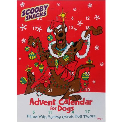 350218-scooby-snacks-advent-calendar1.jpg
