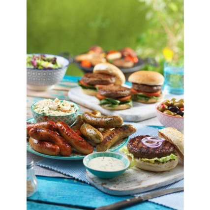 350133-350135-350139-350141-bbq-summer-frozen-food