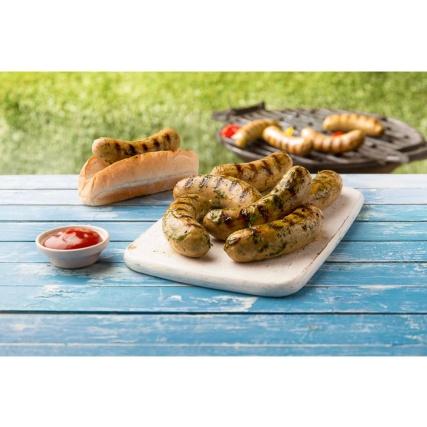 350139-garlic-sausages-6pk
