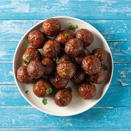 350144-meatballs