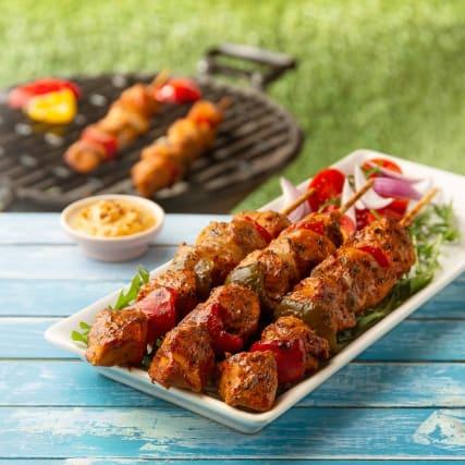350151-peri-peri-skewers-with-peppers-3pk