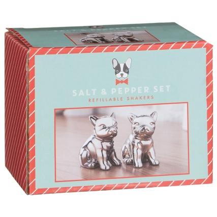 350155-salt-and-pepper-set-bulldog.jpg
