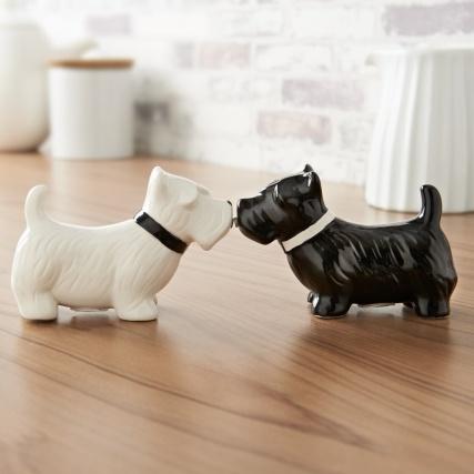 350155-salt-and-pepper-set-scotty-dog-2.jpg