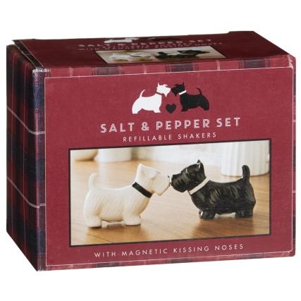 350155-salt-and-pepper-set-scotty-dog.jpg