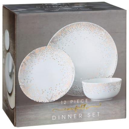 350160-12-piece-dinner-set-gold-metallic-spot-2.jpg