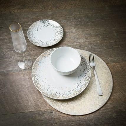 350160-12pc-metallic-spot-dinner-set-2.jpg