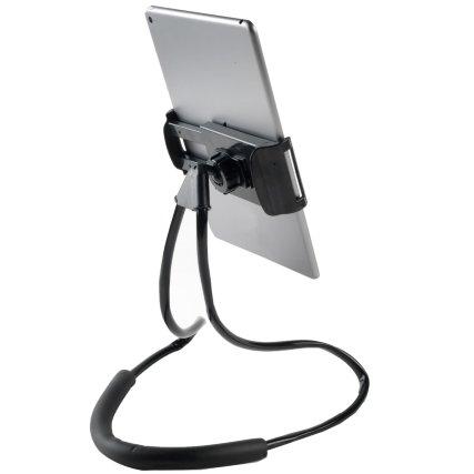 348824-byte-sequin-tablet-phone-holder-lazy-arm-2.jpg