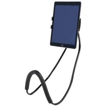 348824-byte-sequin-tablet-phone-holder-lazy-arm.jpg