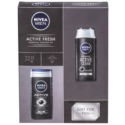 350171-nivea-active-fresh-set.jpg