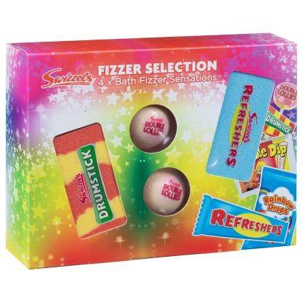 350212-swizzels-fizzer-set.jpg