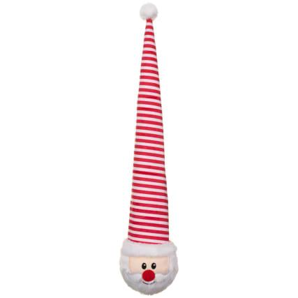 350213-festive-crinkly-hat-dog-toy-santa.jpg
