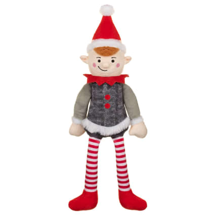 350217-festive-friend-dog-toy-elf.jpg