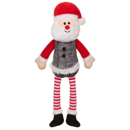 350217-festive-friend-dog-toy-santa.jpg