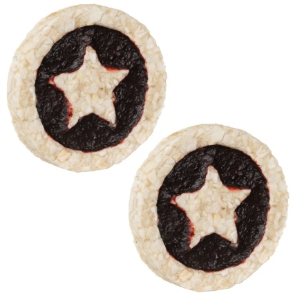 350223-munchy-treats-mince-pies-2.jpg