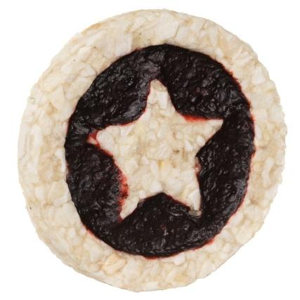350223-munchy-treats-mince-pies-3.jpg