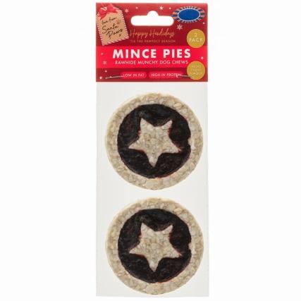 350223-munchy-treats-mince-pies.jpg