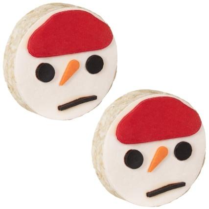 350223-munchy-treats-snowmen-2.jpg