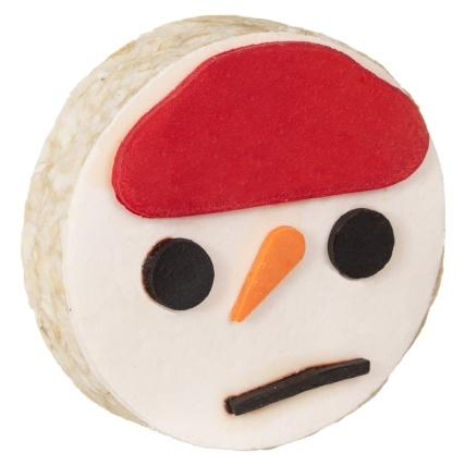 350223-munchy-treats-snowmen-3.jpg