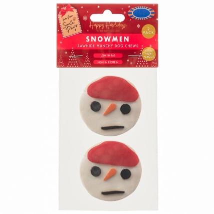 350223-munchy-treats-snowmen.jpg