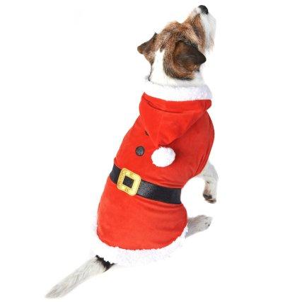 350243-pet-dogs-christmas-outfits-santa-3.jpg