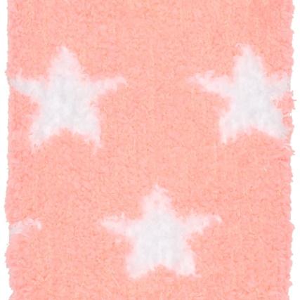350271-ladies-cosy-footlets-3pk-pink-2.jpg