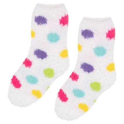 350274-girls-4pk-cosy-socks-bright-4.jpg