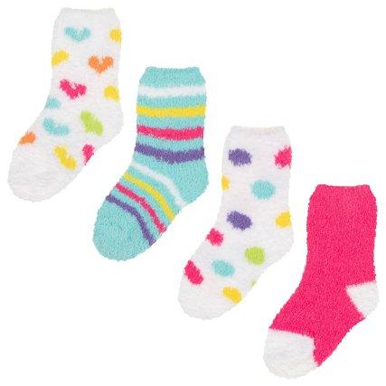 350274-girls-4pk-cosy-socks-bright-group.jpg