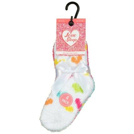 350274-girls-4pk-cosy-socks-bright.jpg