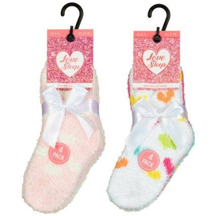 350274-girls-4pk-cosy-socks-group.jpg