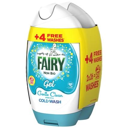 350285-fairy-gel-gentle-clean-2x26-washes.jpg