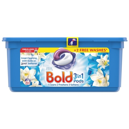 350286-bold-3in1-pods-lotus