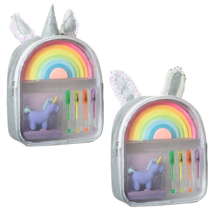 350291-mini-stationery-filled-backpack-bunny-2