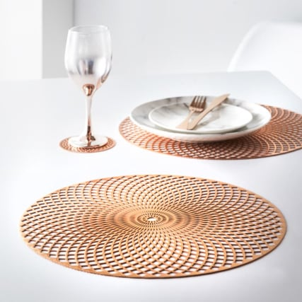 350310-4pk-cut-out-placemats-rose-gold.jpg