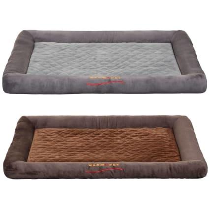 350332-thermal-crate-dog-mat-brown-2.jpg