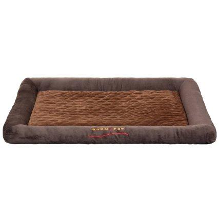 350332-thermal-crate-dog-mat-brown-3.jpg