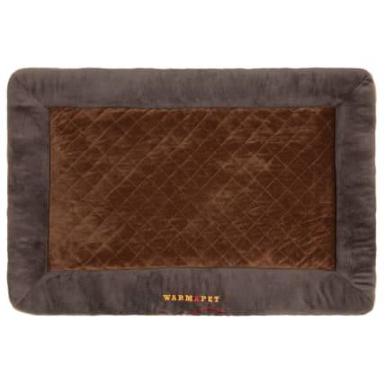 350332-thermal-crate-dog-mat-brown.jpg