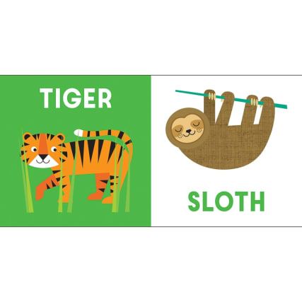 350334-animal-jungle-book-tiger-sloth