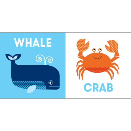 350334-animal-ocean-book-whale-crab
