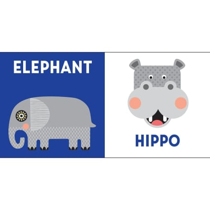 350334-animal-safari-elephant-hippo