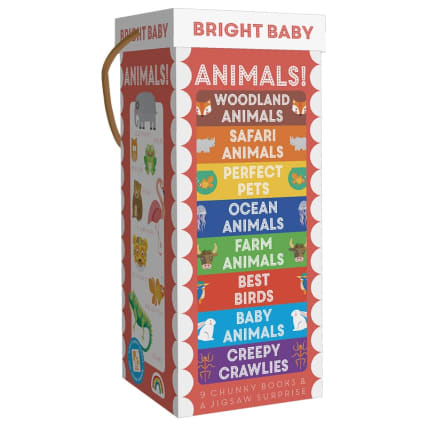 350334-book-tower-animals