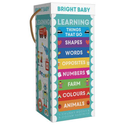 350334-book-tower-learning