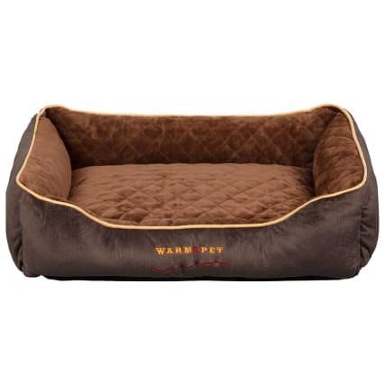 350347-thermal-dog-bed-brown-2.jpg
