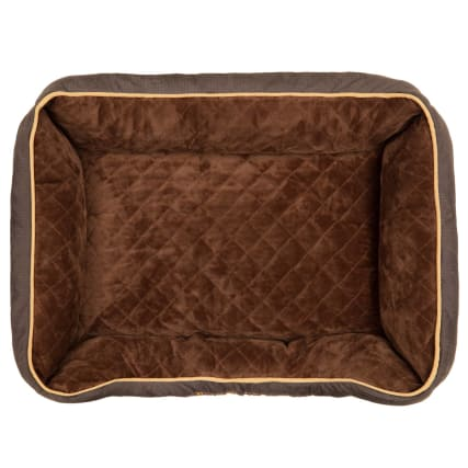 350347-thermal-dog-bed-brown.jpg