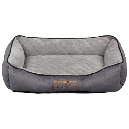 350347-thermal-dog-bed-grey-2.jpg