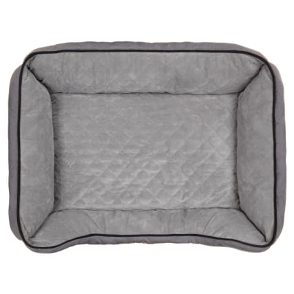 350347-thermal-dog-bed-grey.jpg