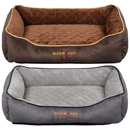 350347-thermal-dog-bed-main.jpg